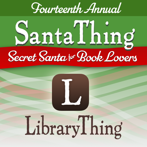SantaThing banner