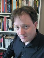 Tim Spalding
