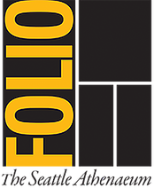 FolioSociety Logo