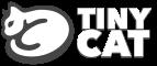 TinyCat